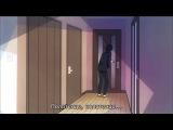 Это не моя вина, что я не популярна / WataMote - 3 серия (субтитры)