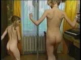vk   video209133097 165326089 biqle video