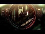 Hitman Sniper Challenge - CoreOnline Trailer
