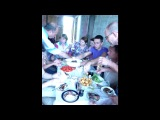 «Моим одноклассникам .» под музыку Пугачева Алла - Куда уходит детство. Picrolla